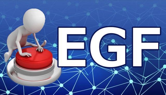 「EGF」は若返りスイッチ