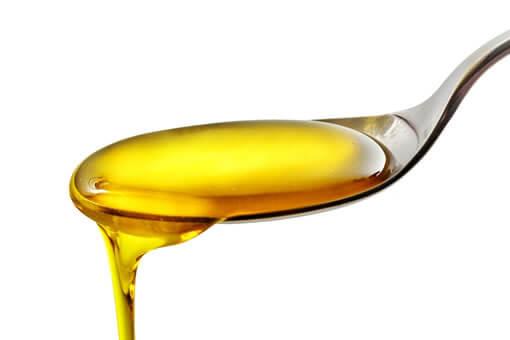 「オメガ3脂肪酸」に分類されるDHAやEPA