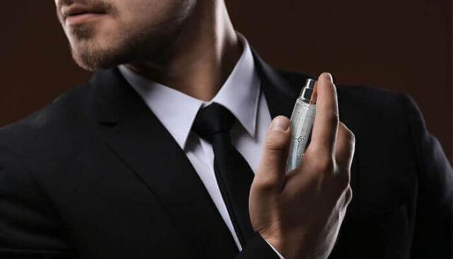 フェロモン香水の特性を知って成功率をアップ